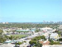 Home for sale: 1470 N.E. 123rd St. # Aph9, North Miami, FL 33161