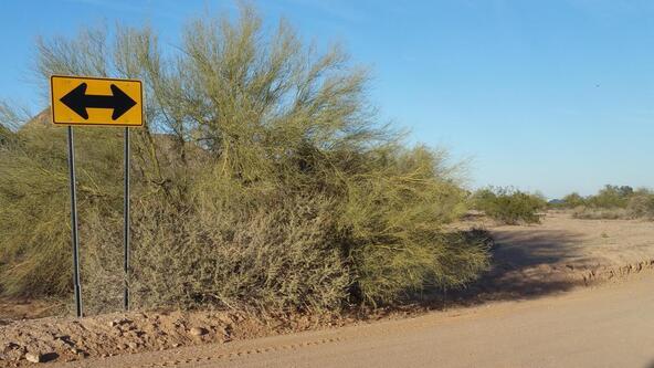 54730 W. Ivory Rd., Maricopa, AZ 85139 Photo 16