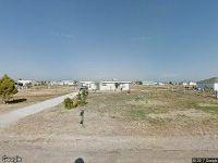 Home for sale: Dennis, San Angelo, TX 76901
