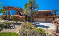 Home for sale: 1514 Eagle Crest, Prescott, AZ 86301