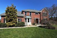 Home for sale: 9 Stuart Ln. E., Princeton Junction, NJ 08550