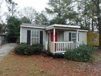 Home for sale: 712 Paul, Warner Robins, GA 31093