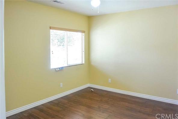358 S. Pershing Avenue, San Bernardino, CA 92408 Photo 34
