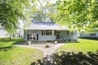 Home for sale: 205 Elm, Lexington, IL 61753