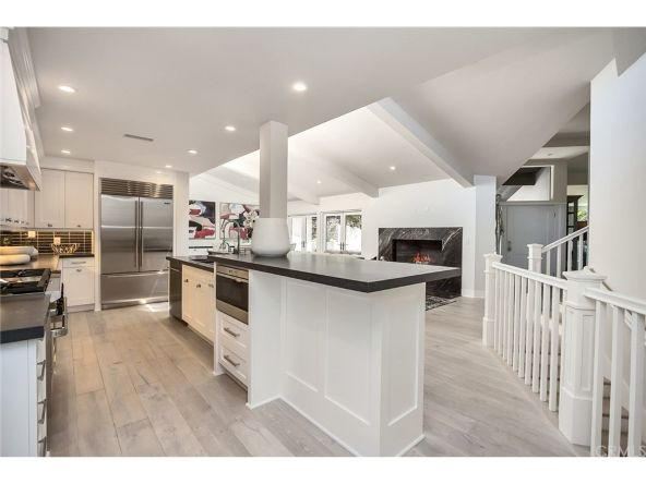 1 Cabrillo Way, Laguna Beach, CA 92651 Photo 14
