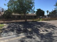 Home for sale: 4249 N. 17th St., Phoenix, AZ 85016