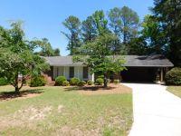 Home for sale: 612 Hemlock Dr., Thomson, GA 30824