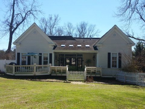 266 College St., Ozark, AL 36360 Photo 37