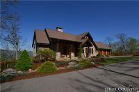 Home for sale: 433 Crown Oak Ln. Lane, West Jefferson, NC 28694