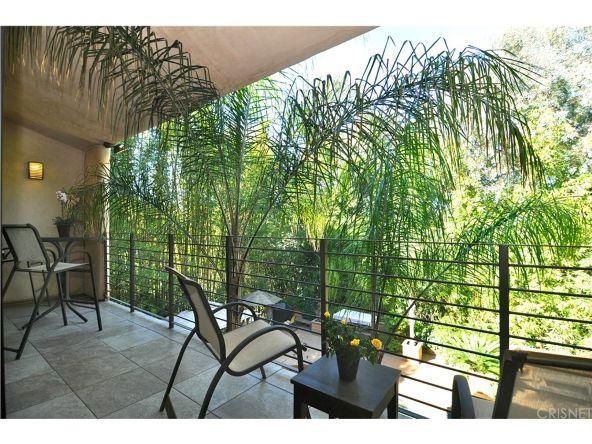 2663 Desmond Estates Rd., Los Angeles, CA 90046 Photo 12