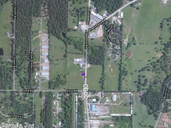 4.55 Acres Edgemont Rd., Greers Ferry, AR 72067 Photo 2