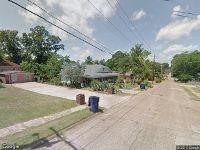 Home for sale: Chestnut, Camden, AR 71701