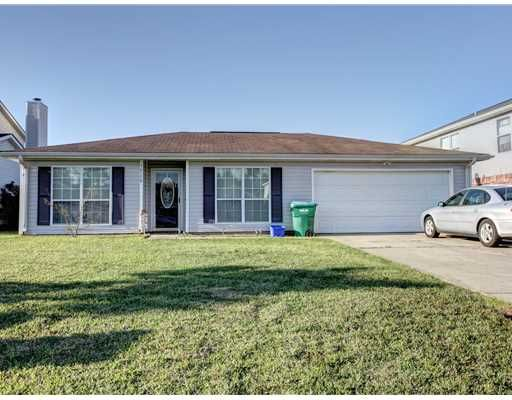 16158 Saddle Dr., Gulfport, MS 39503 Photo 20