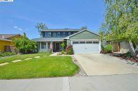 Home for sale: 3038 Ferndale Ct., Pleasanton, CA 94588
