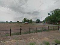 Home for sale: J, Hotchkiss, CO 81419