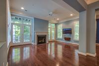 Home for sale: 22078 S. Preservation Dr., Millsboro, DE 19966