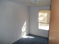 Home for sale: 7110 Hunterhill St., Dunnellon, FL 34433