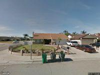 Home for sale: Raintree, Chino, CA 91710