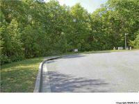 Home for sale: 2600 Grande Woods Dr., Hampton Cove, AL 35763