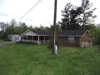 Home for sale: 615 Welborn St., Central City, KY 42330