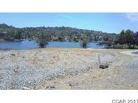 Home for sale: 39 Sanguinetti Ct., Copperopolis, CA 95228