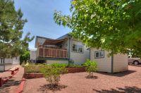 Home for sale: 2709 Rustlers Roost, Overgaard, AZ 85933