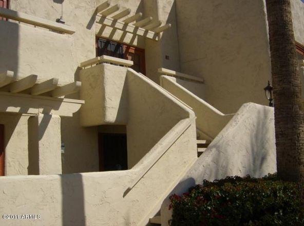 6150 N. Scottsdale Rd., Scottsdale, AZ 85253 Photo 2