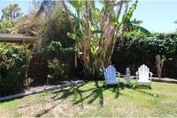 Home for sale: Bonnie Doone Te, Corona Del Mar, CA 92625