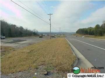 790 Greenhill Blvd. N.W., Fort Payne, AL 35967 Photo 1