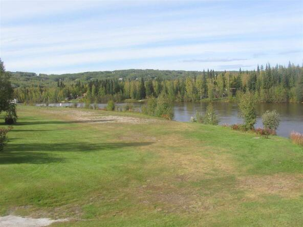 5170 Fouts Avenue, Fairbanks, AK 99709 Photo 7