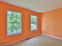 Home for sale: 14155 Renegade Ct., Woodbridge, VA 22193