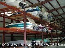 364 Lakeshore Dr., Double Springs, AL 35553 Photo 2