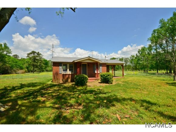 261 Co Rd. 1245, Vinemont, AL 35179 Photo 23