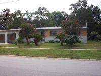 Home for sale: 3733 Bess Rd., Jacksonville, FL 32277