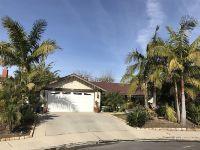 Home for sale: 1481 Anita St., Carpinteria, CA 93013