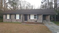 Home for sale: 201 S. Magnolia Ave., Andrews, SC 29510