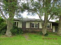 Home for sale: Edwin Gremillion, Hessmer, LA 71341