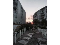 Home for sale: 3589 South Ocean Blvd., South Palm Beach, FL 33480