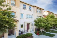 Home for sale: 1655 Agnew Rd. #6, Santa Clara, CA 95054