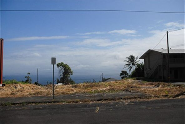 43-1512 Hauola Rd., Paauilo, HI 96776 Photo 2