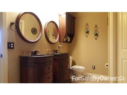 15036 White Fawn Pl., Garfield, AR 72732 Photo 6