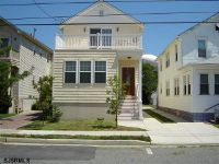 Home for sale: 119 N. Adams Ave., Margate City, NJ 08402