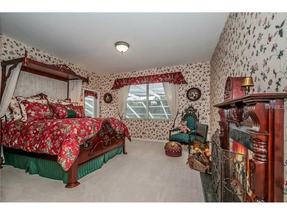 2270 N. Highland Avenue, Tarpon Springs, FL 34688 Photo 14