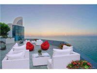 Home for sale: 6301 Collins Ave. # Ph1-3, Miami Beach, FL 33141
