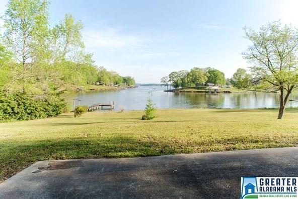 150 Lake View Ln., Talladega, AL 35160 Photo 6