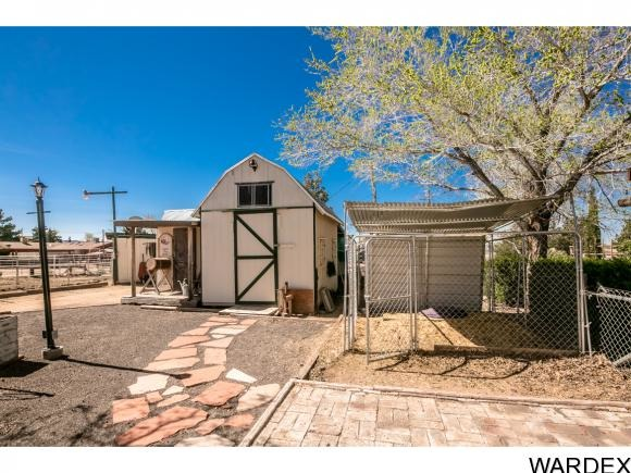 3240 Simms Ave., Kingman, AZ 86401 Photo 30