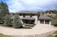 Home for sale: 574 Hernage Creek Rd., Eagle, CO 81631