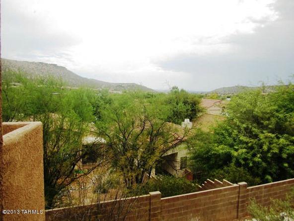 5051 N. Sabino Canyon, Tucson, AZ 85750 Photo 11