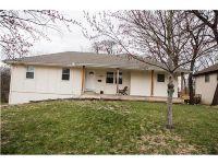 Home for sale: 12400 Jackson Avenue, Grandview, MO 64030