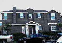 Home for sale: 754 Tennyson, Gilroy Ca, Gilroy, CA 95023
